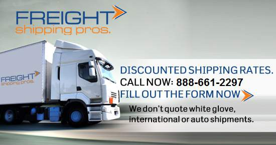 Freight Shipping Quote | Eureka Ca Freight Shipping California Freight Quotes Freight